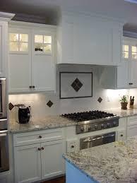 Kitchen Cabinets Ri Remodeling Ri U0026 Ma Kmd Custom Woodworking 401 639 8140