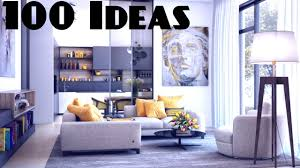 living room divider living room design and living room ideas