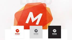 free branding package u2013 pinspiry