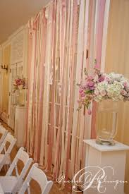 wedding backdrop toronto 68 best wedding backdrops images on wedding backdrops