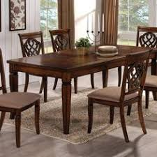 Pennsylvania House Cherry Dining Room Chairs Httpfmufpinet - Pennsylvania house dining room set