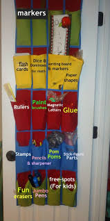 Kitchen Arts And Letters by Best 25 Arts And Crafts Supplies Ideas On Pinterest Craft