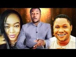prince gozie okeke prince chinedu nwadike great anointing