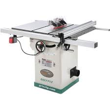 laguna fusion table saw new table saw advice by bootman6750 lumberjocks com