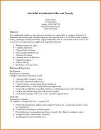 resume template for teenager resume writing liverpool liverpool do uruguai escudos pinterest uruguay liverpool fc esl energiespeicherl sungen