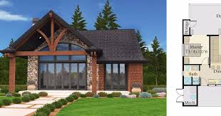 House Plans Lots Of Windows Inspiration Interesting House Plans With Lots Of Windows Ideas Best