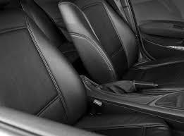 housse de siege auto marre de la saleté de vos sièges auto les solutions à ce problème