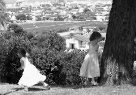 giochi da cortile 10 giochi che conosce chi era bambino negli anni 60 70 80