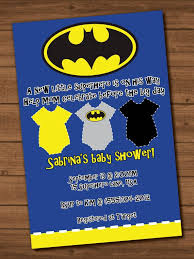 batman baby shower ideas 8 best batman babyshower images on baby batman batman