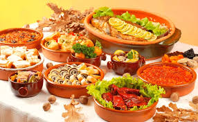cuisine serbe the masters of winter food serbian dishes you won t be able to