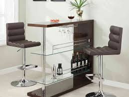 White Pub Table Set - kitchen kitchen bar table and 13 modern kitchen bar ss