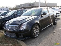 cadillac cts 2010 black 2010 black cadillac cts v sedan 42063671 gtcarlot com