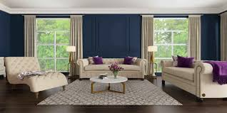 What Are The Latest Trends In Home Decorating Redefining The Modern Home Lifestyle Livspace Com