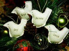 bird nest ornament create a rustic tree with