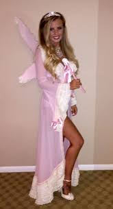 Tooth Fairy Costume The 25 Best Tooth Fairy Halloween Ideas On Pinterest