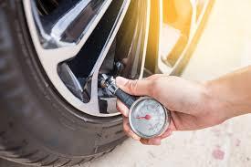 tire kingdom black friday sales tires auto repair u0026 vehicle maintenance tires plus