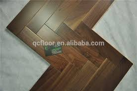 heating system walnut herringbone parquet flooring buy