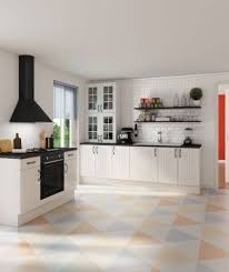 cuisine blanche design 41 best cuisine blanche white kitchen images on