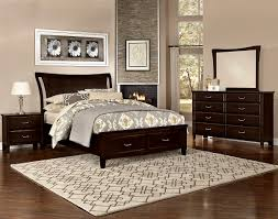 bassett furniture outlet home design ideas and pictures