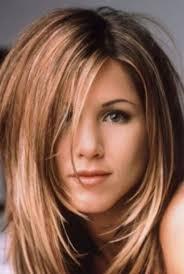 jennifer aniston hair color formula jennifer aniston hair color formula 2015 google search hair