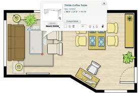 create your own home design online free design your own bedroom online pcgamersblog com