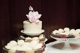 small wedding cakes cakes for small weddings post pics weddingbee