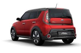 kia soul sirus kia soul wheelchair accessible vehicle sirus automotive ltd