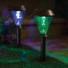 westinghouse outdoor lighting 100 westinghouse outdoor solar lights westinghouse solar
