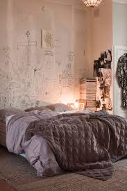 Hipster Bed Bedroom Best Boho Bedrooms That Perfectly Expresses Your