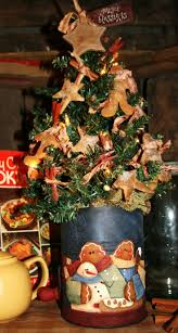 106 best gingers images on pinterest christmas ideas christmas