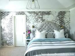 best colors for bedroom walls paint colors for bedroom ianwalksamerica com
