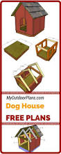 architecture inspiration more cool dog houses creative designs