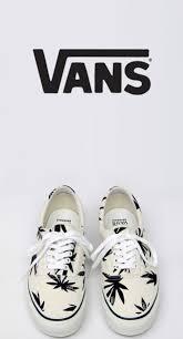 vans authentic lo pro klassiker sneaker skate schuhe sf13