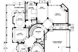 luxury home floor plans with photos 16 luxury home designs floor plans post and beam timber frame