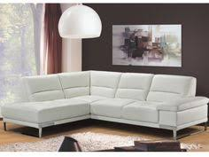 canap cuir ivoire canapé 3 places cuir luxe orgullosa bicolore parme et prune prix