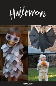 69 best diy costumes recycled and reused images on pinterest
