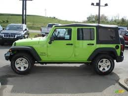 jeep unlimited green jeep wallpapers hd backgrounds images pics photos free download