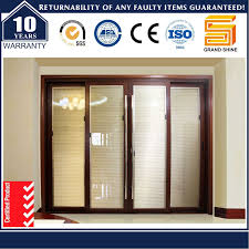 glass sliding doors exterior engrossing andersen wood sliding patio doors for comely design and