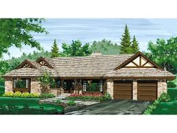 add on house plans add on house plans beams add rustic style to this ranch home add a
