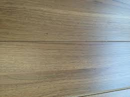 12 Mil Laminate Flooring Laminate Flooring Outlet Carpet And Flooring