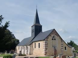 Barneville-sur-Seine