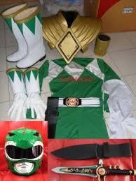 Power Ranger Halloween Costumes Halloween Costumes Ebay Queen