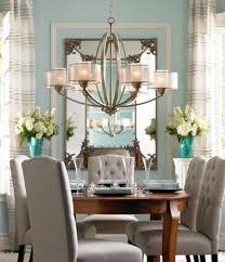 35 tasteful dining room lighting ideas
