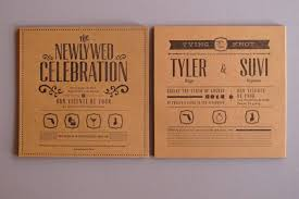 Letterpress Invitations Just When You Were About To Give Up Hope On Affordable Letterpress