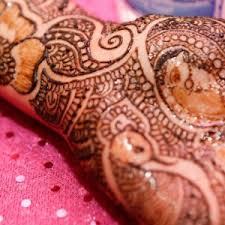 hire bhavna u0027s henna u0026 arts henna tattoo artist in clarksburg