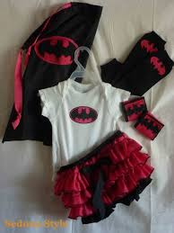 Batman Costume Spirit Halloween 20 Baby Batman Costume Ideas Childrens Batman