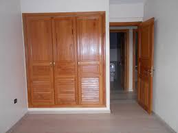 les placards de chambre a coucher charmant les placards de chambre a coucher 0 placard de
