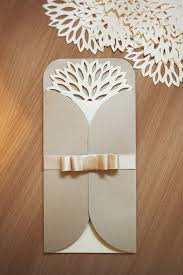 Invitation Cards Design With Ribbons 196 Best Wedding Invites Images On Pinterest Invitation Cards