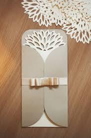 Carlton Cards Wedding Invitations 191 Best Wedding Invites Images On Pinterest Cards Invitation