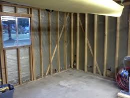 in wall exhaust fan for garage attached garage exhaust fan cool down your garage with a garage